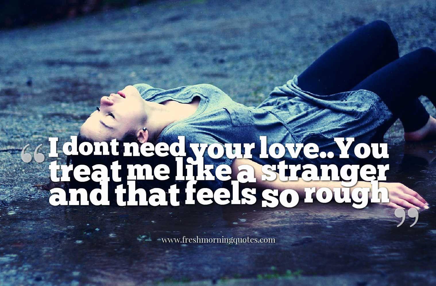 Funny Meme For Broken Heart : Broken love promise quotes promise quotes pinterest heart