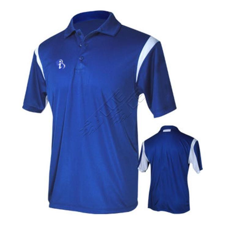 Plain Custom Soccer Jersey  custom  design  soccer  jerseys fdfa3fbff