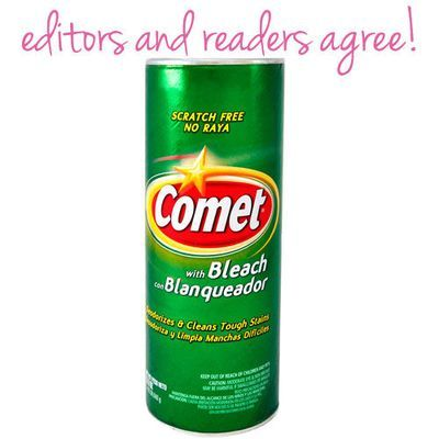 Powder Comet With Bleach Msds Discover Even More Wonderful Tips And Tricks For Your Cleaning Business Clean Up Best Cleaning Products Cleaning Business Cleaning