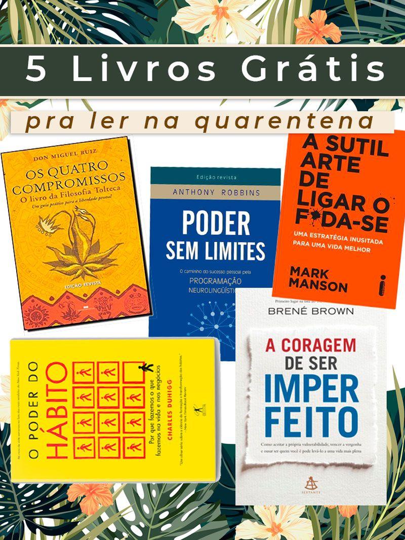 Download Livro Questão De Estilo Em Pdf Gratis Pictures