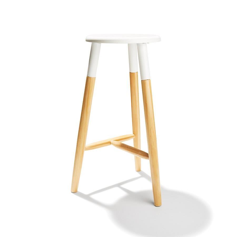 Bar Stool - 9 Tone  Kmart  Bar stools, Modern bar stools, Stool