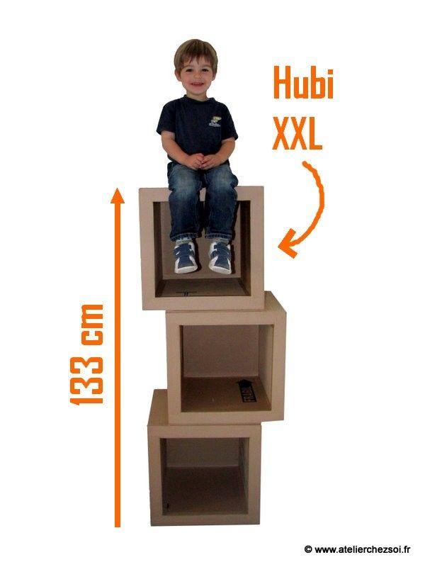 tag re fabriquer vous m me gr ce un patron. Black Bedroom Furniture Sets. Home Design Ideas