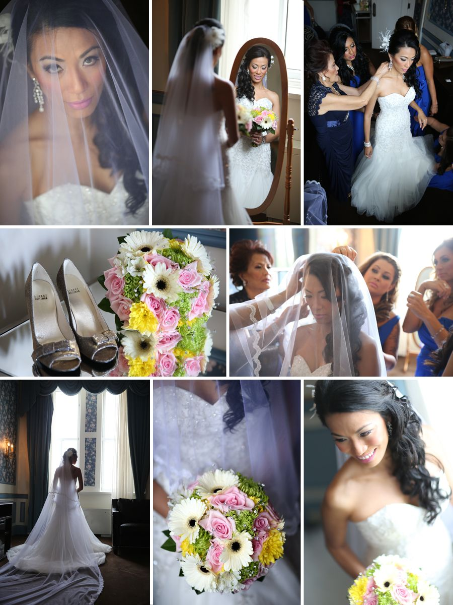 Winnipeg Wedding Photographers Rygiel Photography Video