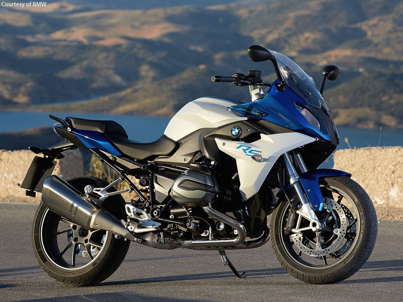 2016 Bmw R1200rs Ride Review And Walk Around Em 2020 Gran Turismo Auto Motociclismo