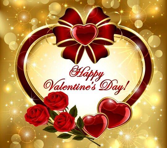Valentine Day Valentines Download Valentines Happy Valentines Day