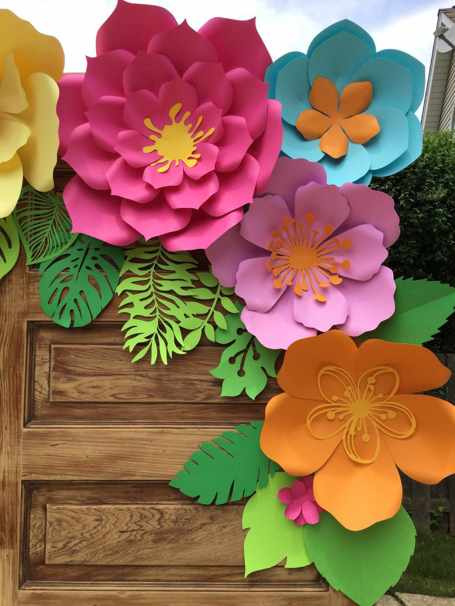 Exceptional diy flowers detail are offered on our website