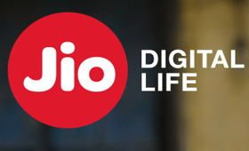 Soon Reliance Jio will announce new Tariff Plans After discontinuing the Summer Surprise Offer