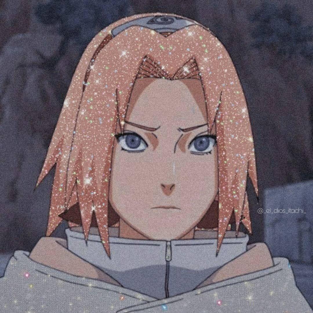 Naruto shippuden anime, Anime wallpaper ...
