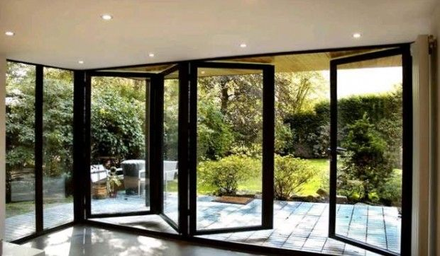 Things To Look For When Buying Double Glazed Windows Chesham ...