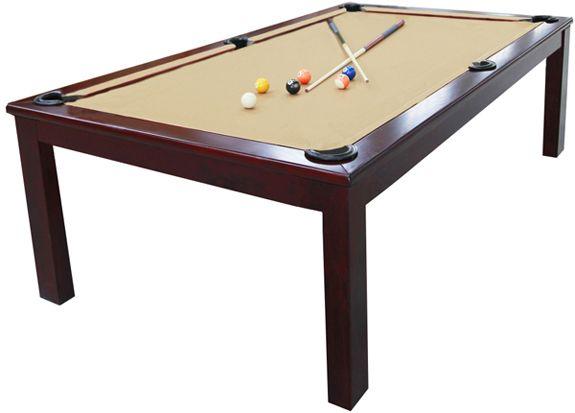 Modern Wood Pool Table Keys House Pinterest Pool Table Woods - Pool table key