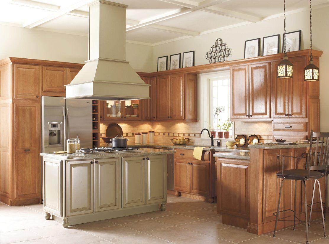 Beste Küchendesigner Jacksonville Bilder - Ideen Für Die Küche ...