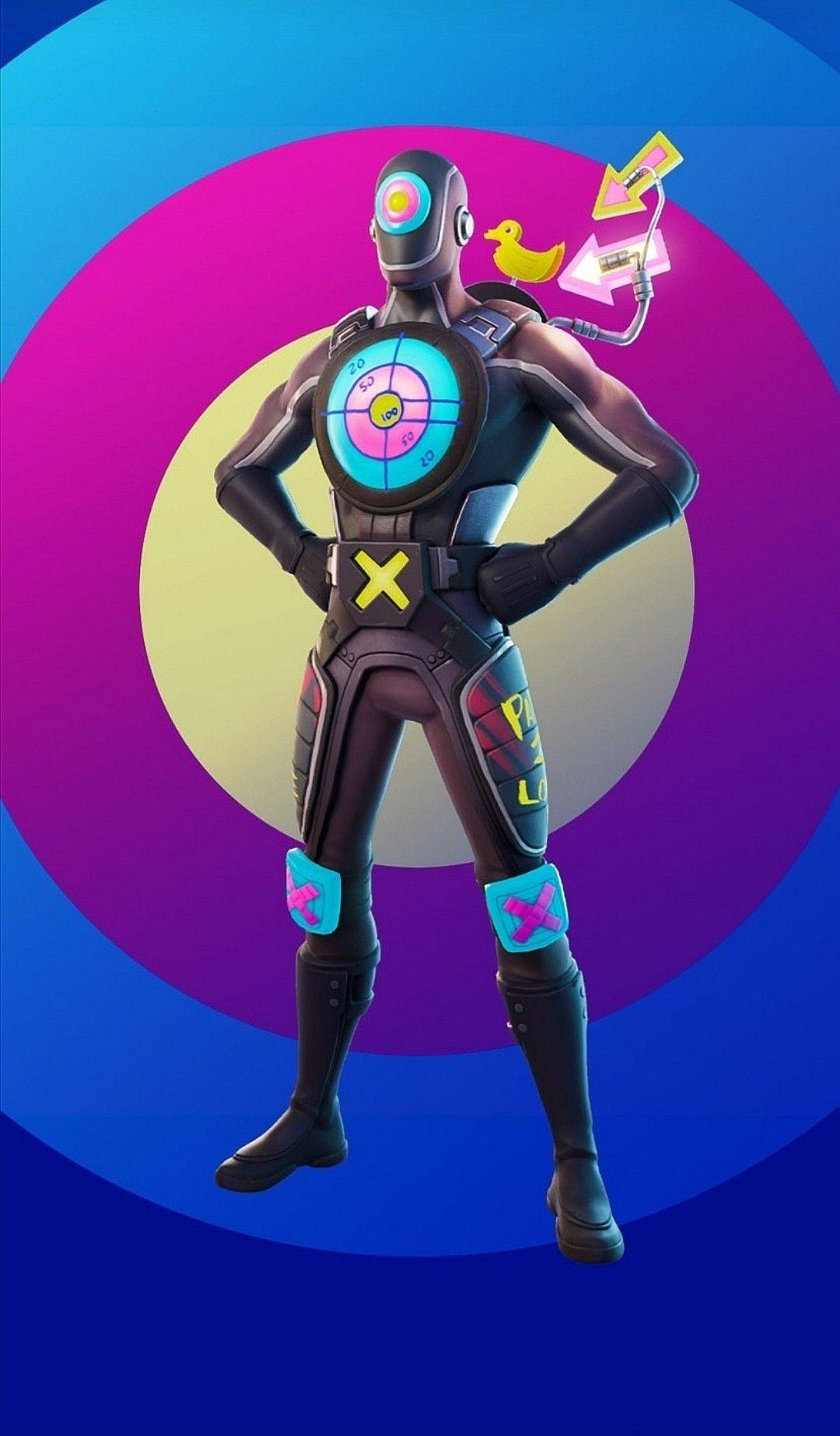 2020 Fortnite Fortnite Season 2 Chapter 2 Skins New Skins New In 2020 Graffiti Characters Character Design Epic Games Fortnite