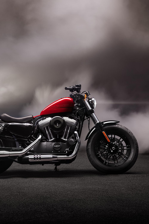Harley Davidson 2020 Wallpaper Harley Davidson Motorcycles Fatboy Harley Davidson Roadster Motorcycle Harley