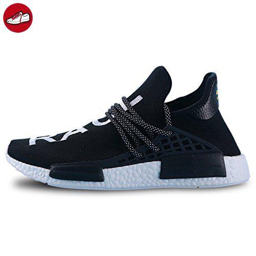 Adidas adidas NMD Human Race Pharrell Williams womens