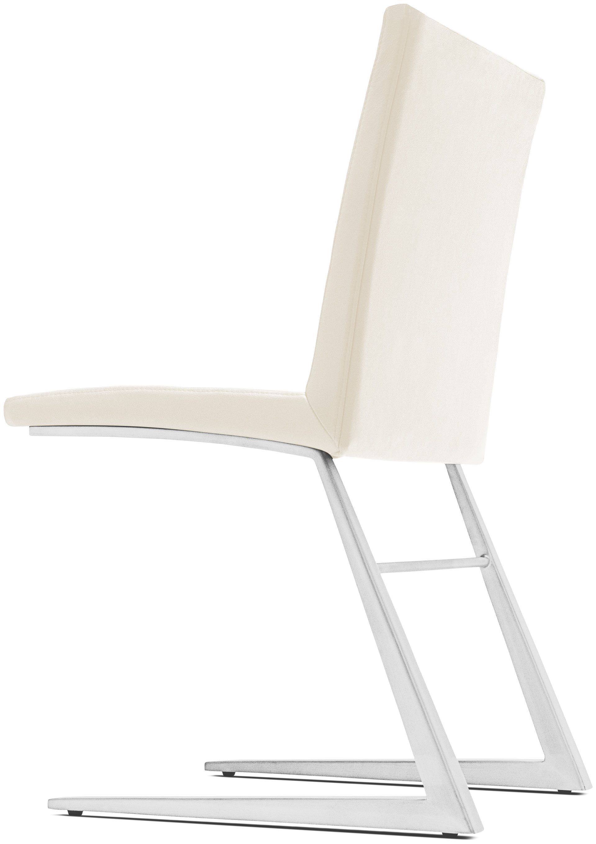 Ottawa Chair Contemporary Dining Chairs Modern Dining Chairs Chair