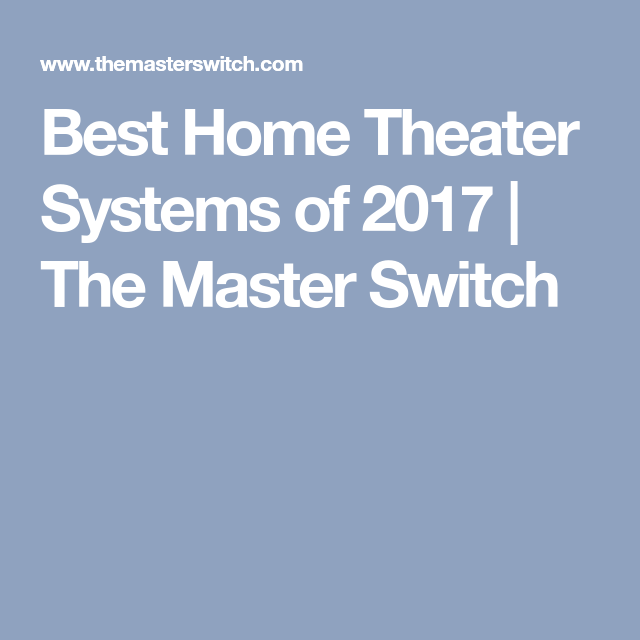 best flight simulator cockpits best home theater system on behr exterior house paint simulator id=99015