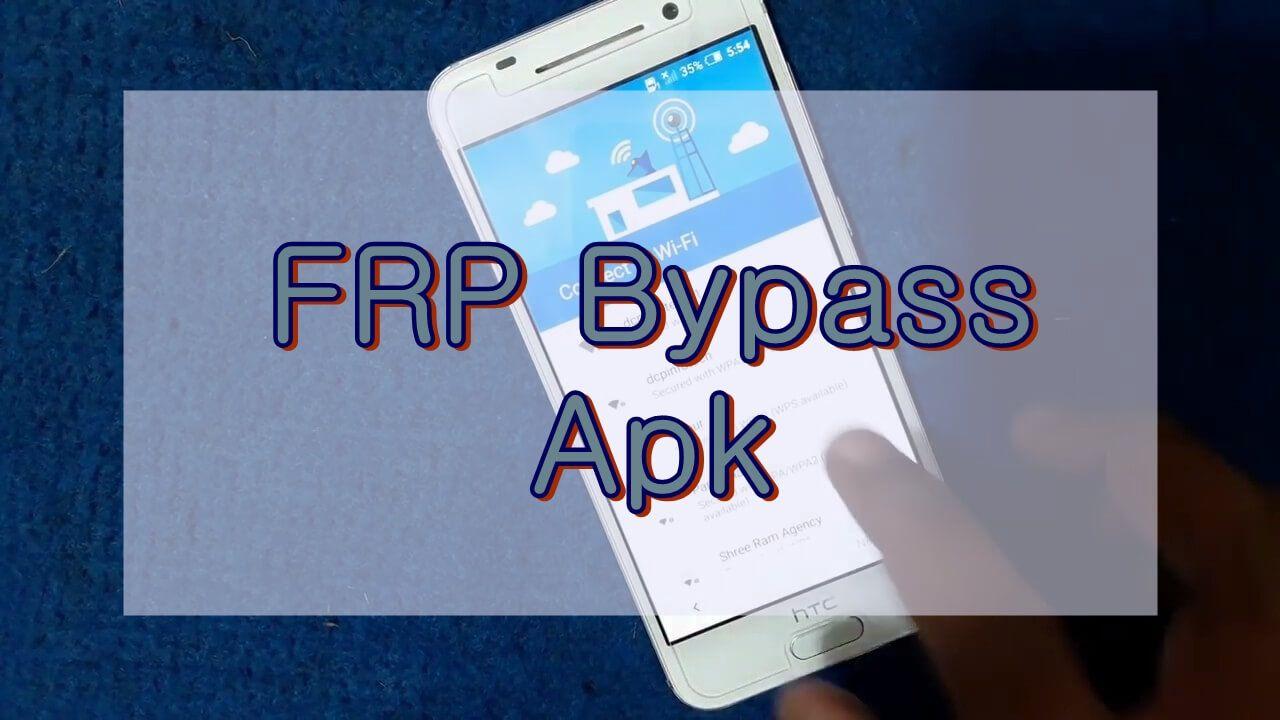 65db0ce862642c41e1e52ff0967a3898 - How To Get Rid Of Ram On Your Phone