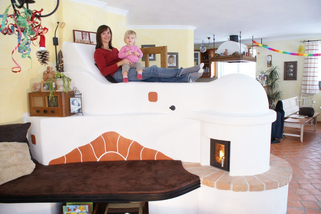 ofen weiss kachelofen grundofen ofen pinterest grundofen kachelofen und ofen. Black Bedroom Furniture Sets. Home Design Ideas