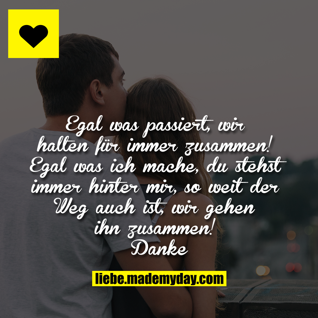 Online-Dating-Website Südafrika