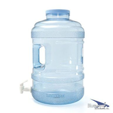 I M Putting A 5 Gallon Water Dispenser In My Classroom This Year So My Students Aren T Distracted By Th Bpa Free Water Bottles Water Bottle Free Bpa Free Water