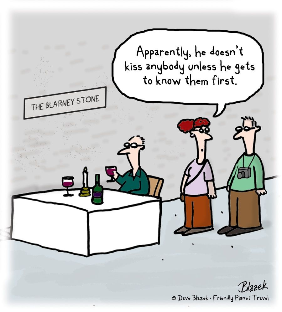 Funny Friday Work Cartoons Check This Work Cartoons Friday
