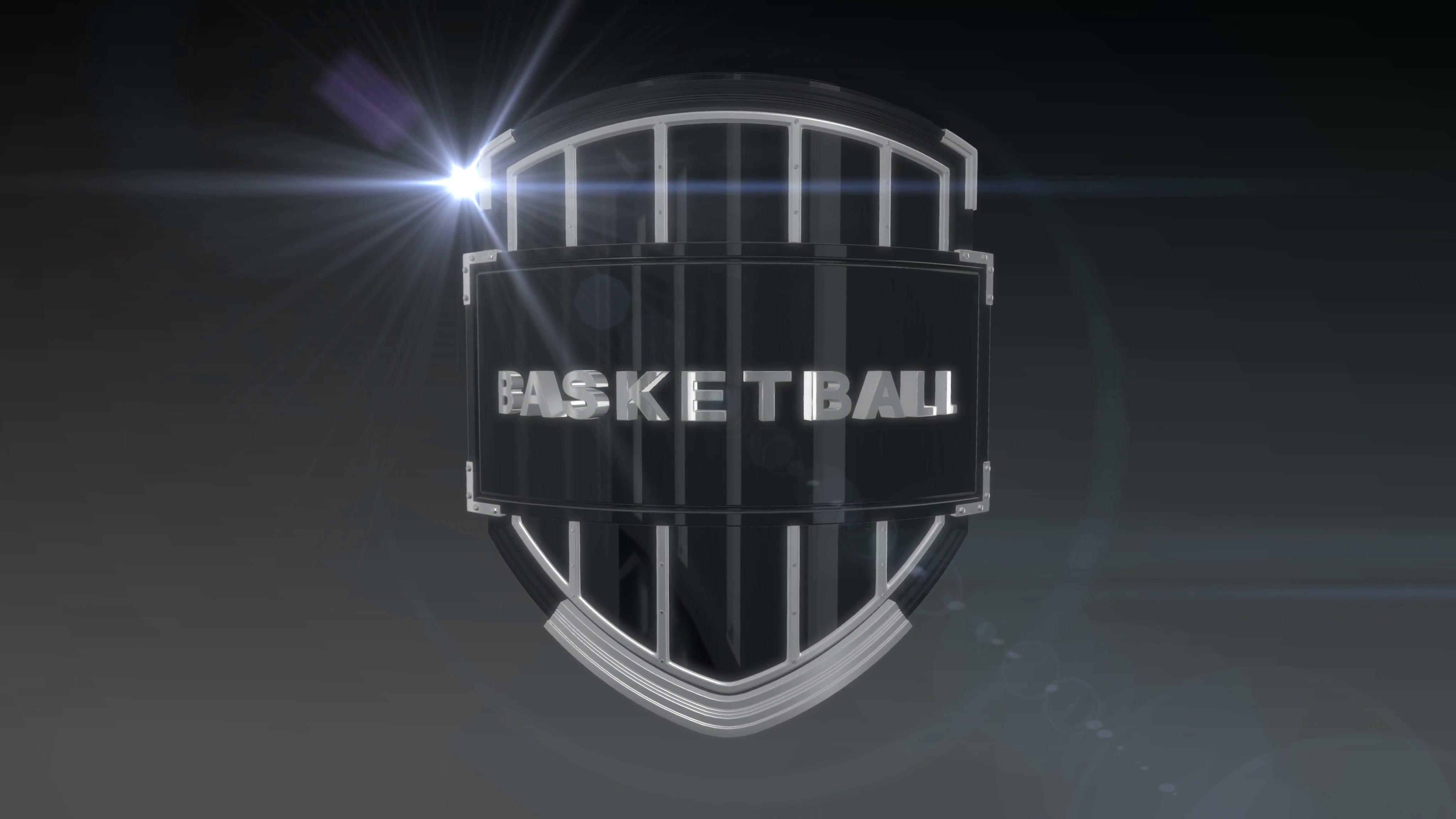 Related image Sports logo, Sports, Logos