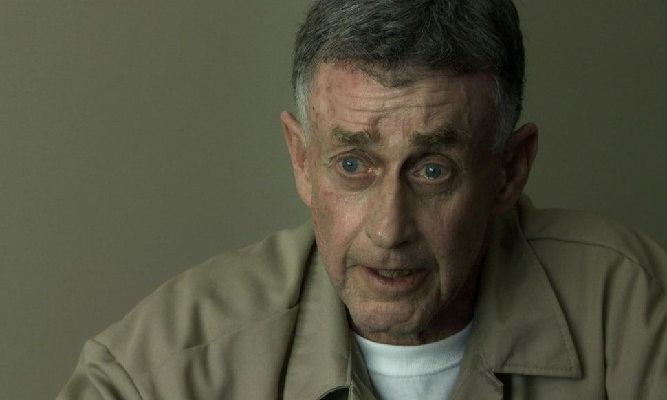 Netflix S New The Staircase Trailer Gives You A Look At Your
