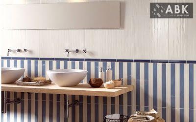 Idee Arredamento Casa Al Mare : Interior relooking idee per arredare la casa al mare solo