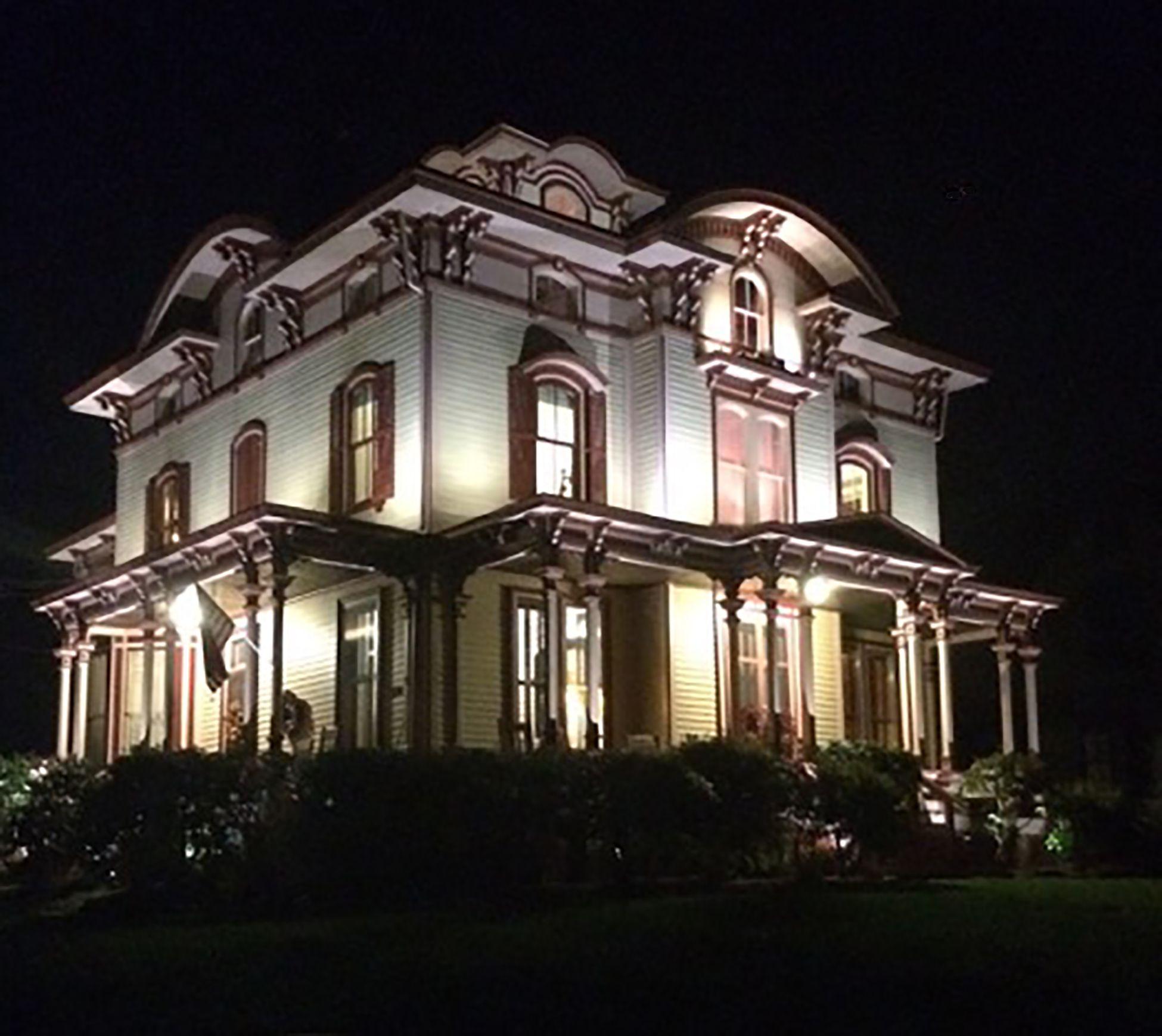 Image Result For Lighting Victorian