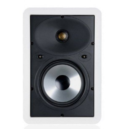 Monitor Audio W265 Inwall Speaker (Each)