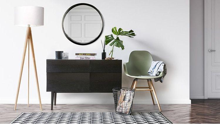Moderne Lampen    La Punt    Pinterest - Moderne Wohnzimmerlampen
