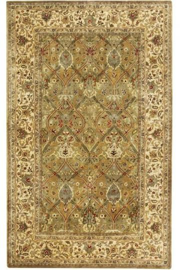 11x14 Up Rectangular Rugs Wool Area Rugs Rugs Traditional Rugs