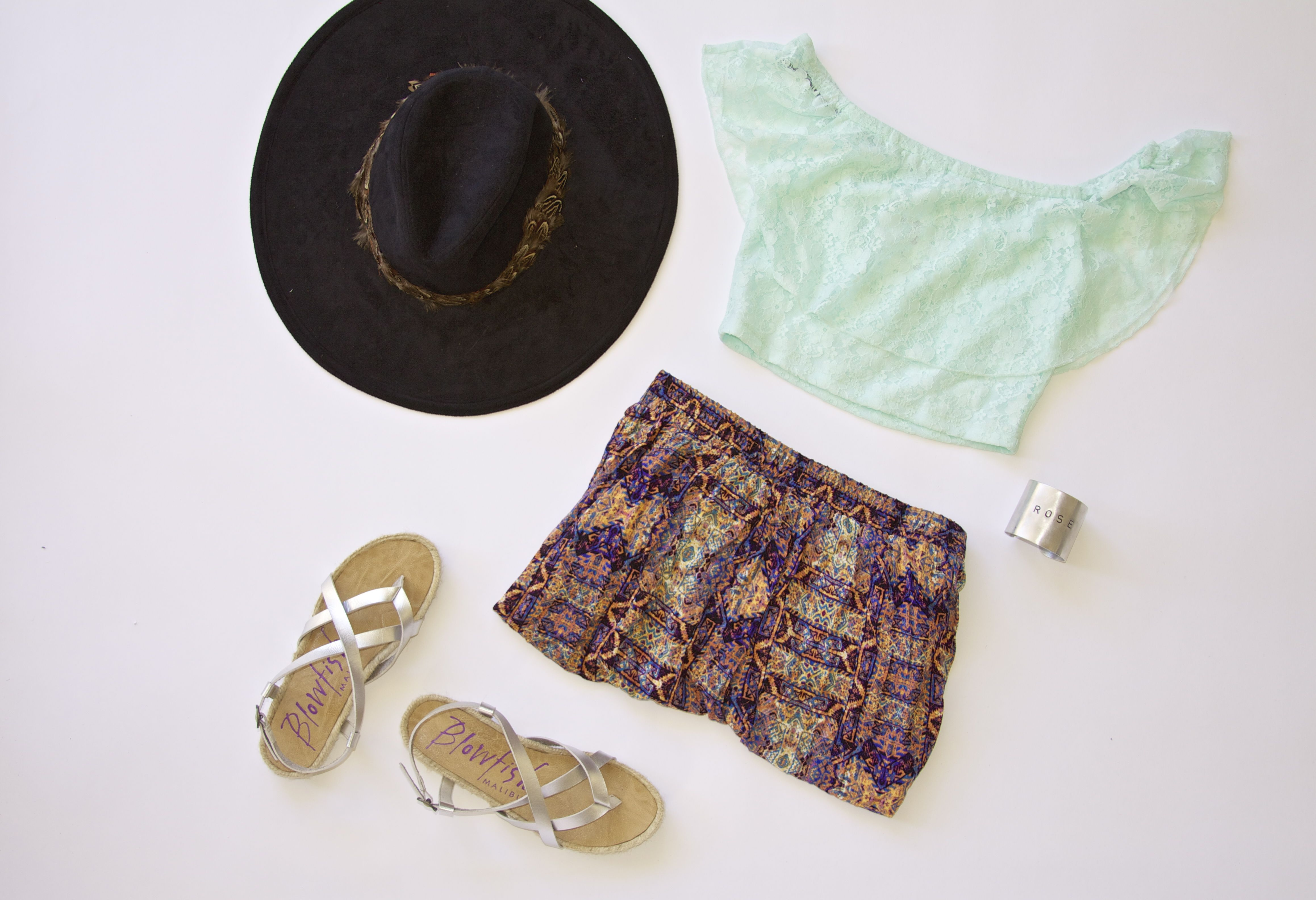 5d81301d7f6a FESTIVAL LOOKS paired with  granola  rope sandal in silver  3