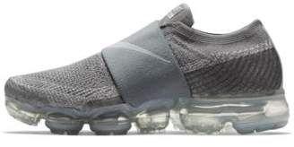 59dea7b04 Shop for Nike VaporMax Flyknit Moc Women s Running Shoe at ShopStyle ...