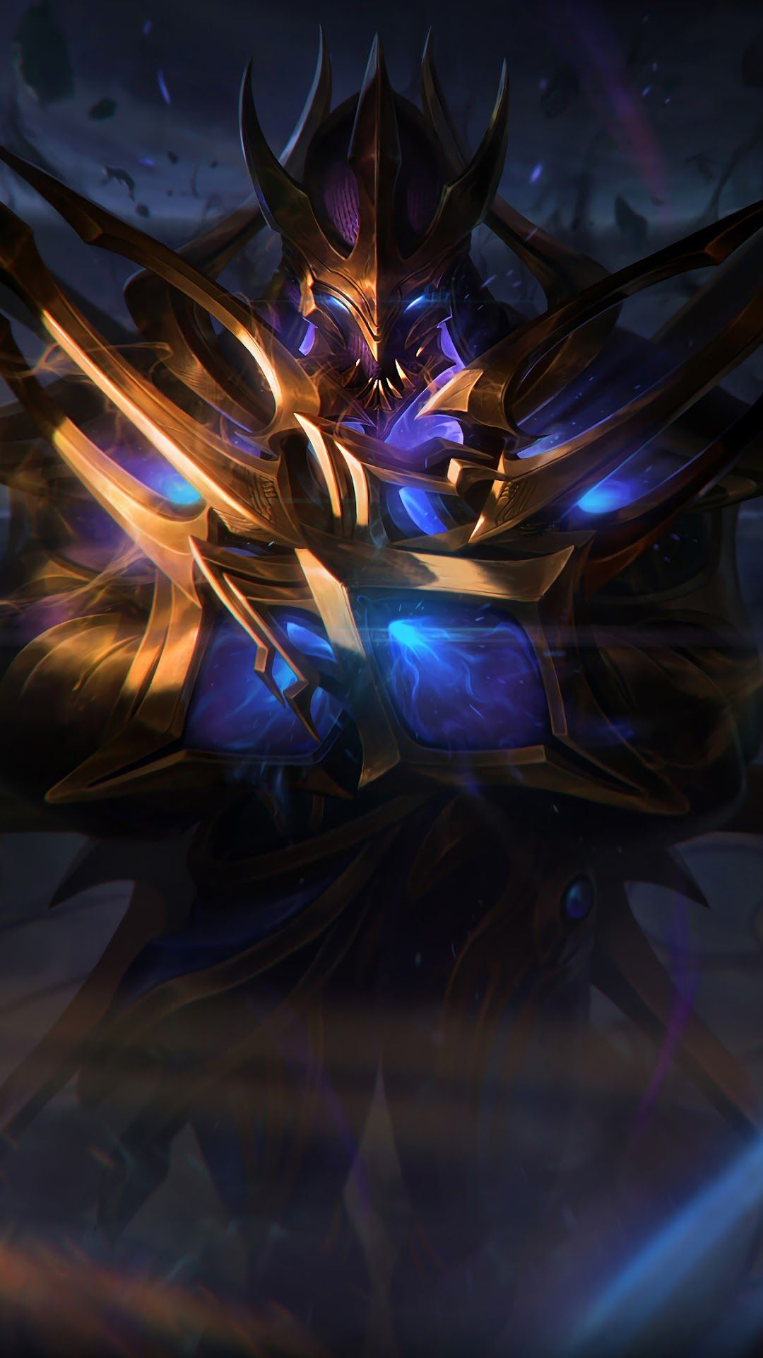 Download League Of Legends Wallpaper Iphone On High Quality Wallpaper On Hdwallpaper9 Co In 2020 League Of Legends Characters League Of Legends League Of Legends Yasuo