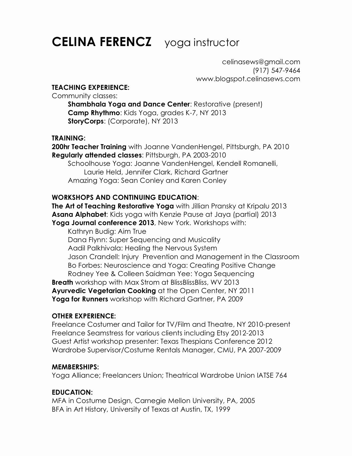 Senior Graphic Designer Resume Beautiful Doing Line Purchasing Buying A Quality Essay Paper Graphic Design Resume Resume Design Good Resume Examples