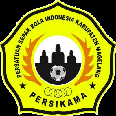 Persikama Kabupaten Magelang Wikipedia Bahasa Indonesia Persikama Kabupaten Magelang Home Facebook Persikama Kab Magelang Onlin Di 2020 Magelang Sejarah Sepak Bola