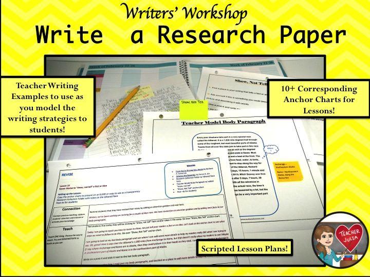 Restricted response essay