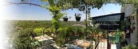 Dream ravintola Provencessa satumaisilla näkymillä ja takuu hyvää ruokaa