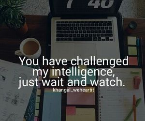 But make sure they don't keep waiting for too long.. #studymotivationquotes