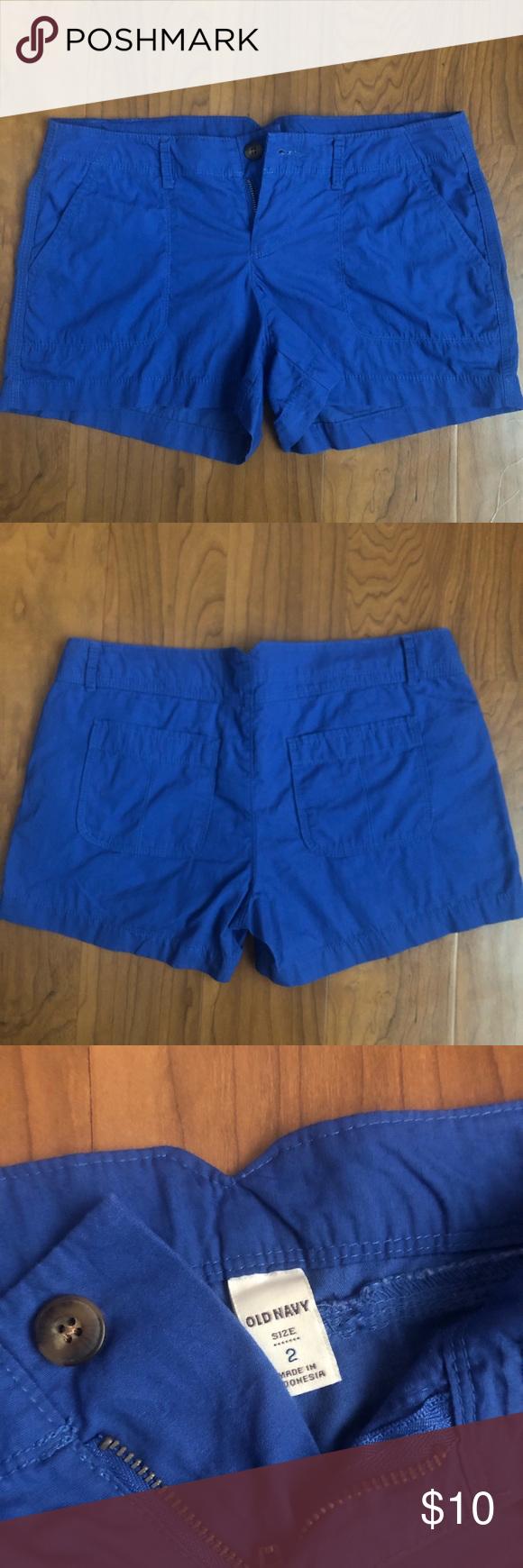 Old Navy Blue Shorts Blue Shorts Navy Blue Shorts Royal Blue Shorts,White Bathroom With Subway Tile