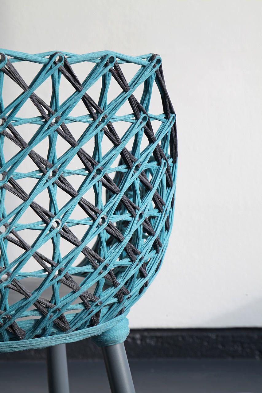 studio_nito_BOBINA-furniture-8