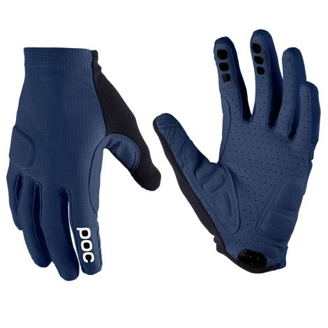 65dc0c3656c773761fa21185d5834b61 - Bionic Women's Elite Gardening Gloves