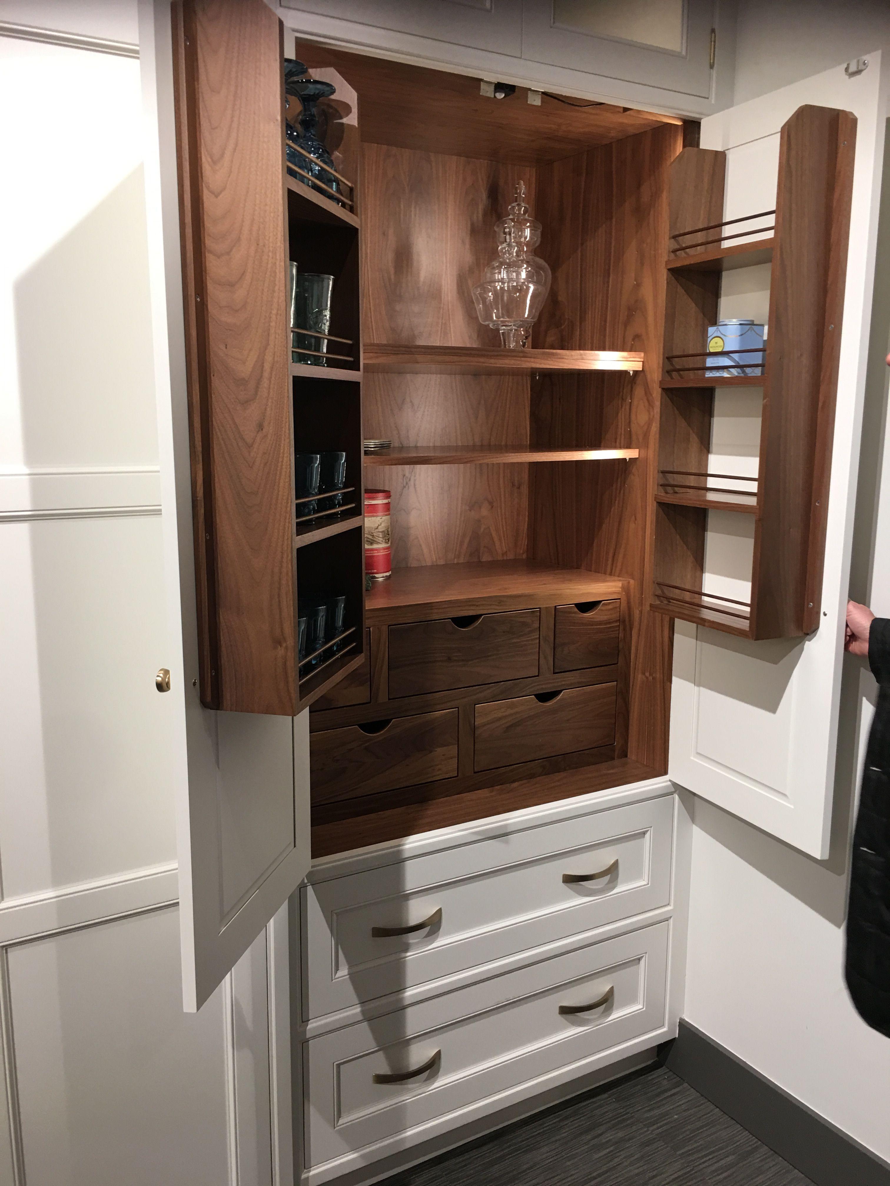 Cool Liquor Cabinet Idea Cabinet Inspiration Tall Cabinet