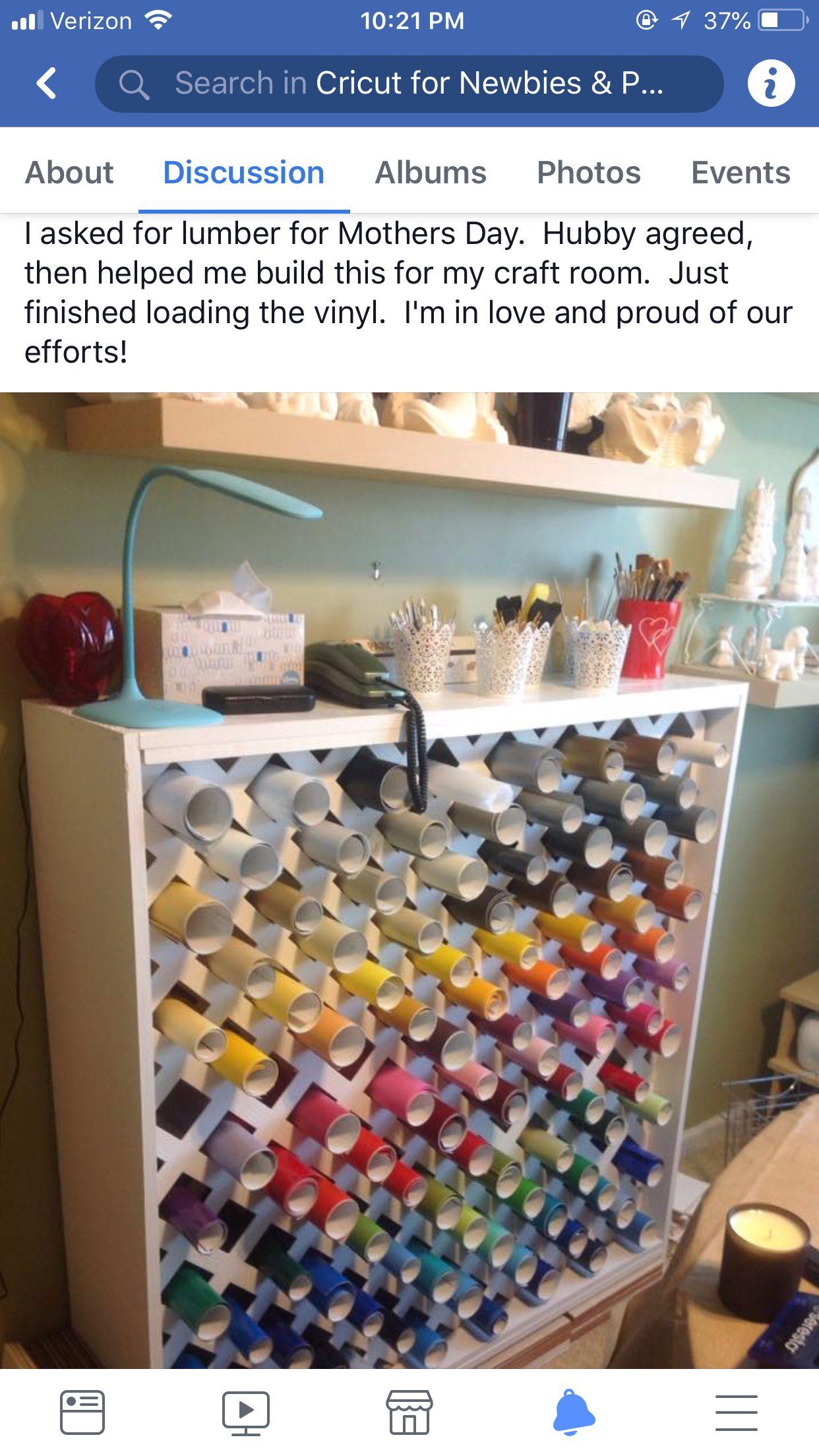 Pin By Brittany Yoder On Cricut Cricut Craft Room Diy Craft