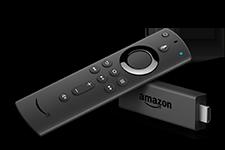 Fire Tv Stick Mit Alexa Sprachfernbedienung In 2020 Autoradio Apple Tv Usb