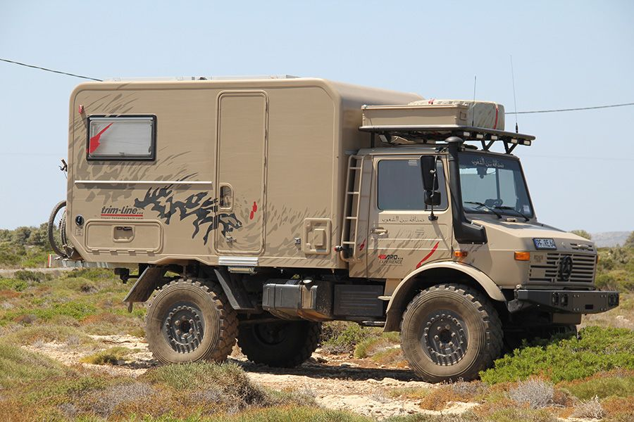 unimog 435 expedition homes pinterest expedition. Black Bedroom Furniture Sets. Home Design Ideas