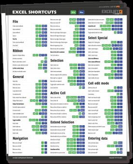 conrad computers pdf printout 5