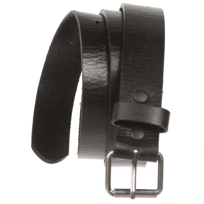 1 18   Belt, Studded leather, Leather