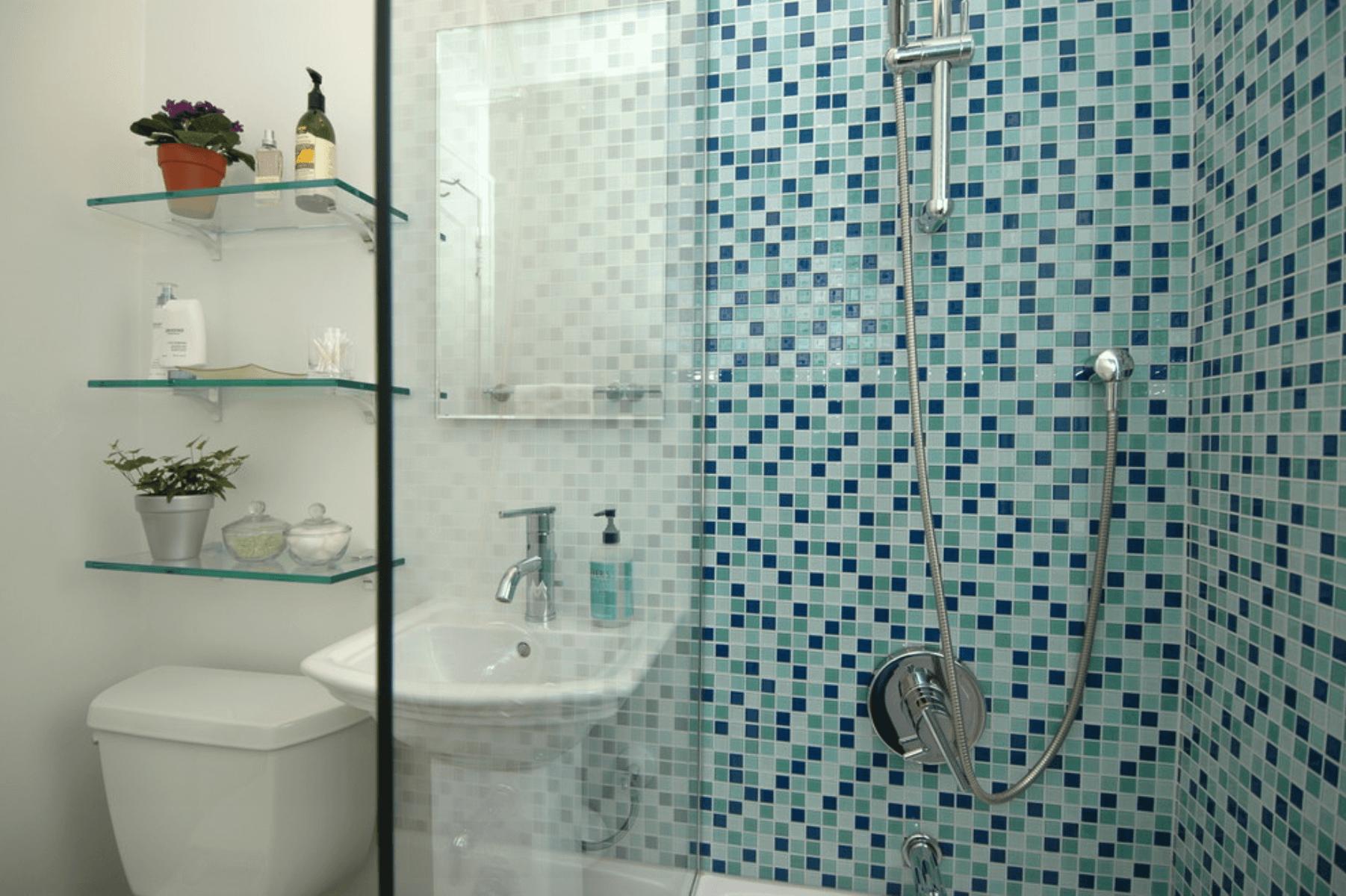 Cartia Bathroom Vanities